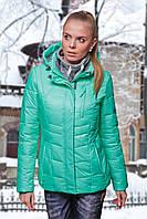 Куртка зимняя женская Freever 6425