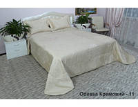 Покрывало Arya 265X265 Odessa