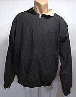 Куртка ветровка черная M, Отл Сост
