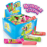 MINI BAR Buble Gum