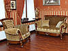 Мягкая мебель Осман