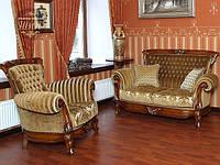 Мягкая мебель Осман, фото 1