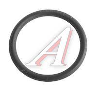 Кольцо уплотнительное приемника насоса масляного ВАЗ 2108-99 (пр-во БРТ,Россия)