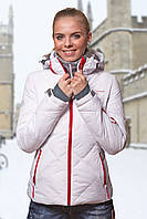 Куртка зимняя женская Freever 6426
