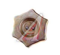 Крышка маслозаливной горловины ВАЗ 2101 (пр-во ВИС)