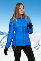 Куртка зимняя женская Freever 6434
