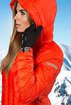 Куртка зимняя женская Freever 6434, фото 2