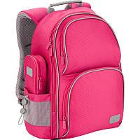 Рюкзак школьный Smart K17-702M-1, фото 1