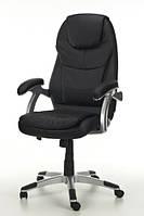 Офисное массажное кресло Calviano Thornet