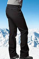 Брюки спортивные женские Freever 6526 (soft shell), фото 2