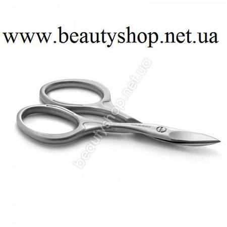 Ножницы Сталекс SBC-10/2 Beauty & Care 10 TYPE 2 ( HМ-11 ) широкие 21 мм