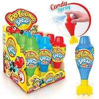 JOHNY BEE® Exploding Spray