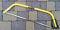 """Пила лучковая Stanley 15-403  30""""  760 мм"""