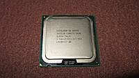 Процессор Intel Core 2 Quad Q8300 SLB5W 2.5Ghz/4M/1333/05A