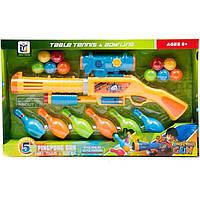Ружье игрушечное 648-16