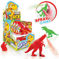 X-TREME® T-REX Spray