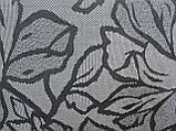 Образец  рогожка 2 (в наличии), фото 5