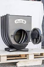 Булерьяны и буржуйки , котлы дляительного горения на дровах и на угле компании Хотт (Hott) в нашем интернет магазине . Комплектуем консультацией и всем чего душа жаждит . Быстрая отправка и дешевая доставка к дому от нашей компании. Позитив тепло