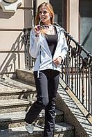 Куртка женская Freever 6601 (soft shell)