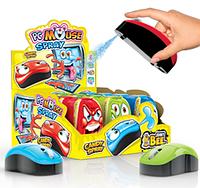 JOHNY BEE® PC Mouse Spray