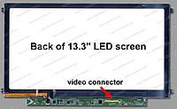Экран (матрица) для Sony VAIO VSVT1312C5E