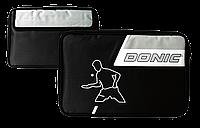 Чехол на 2 ракетки для настольного тенниса Donic Schildkrot Salo