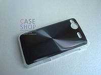 Алюминиевый чехол для HTC Salsa