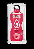 Bolero Drinks без сахара ГИБИСКУС