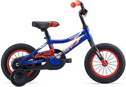 """Детский велосипед Giant Animator 12"""" (GT)"""