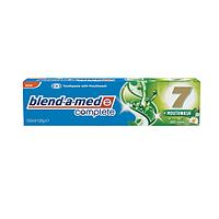 """Зубная паста Blend-a-med """"Комплекс 7 Травы"""" 150 мл"""