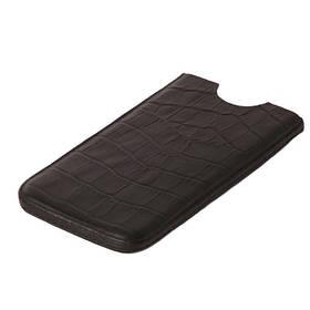 Чехлы для смартфонов кожаные