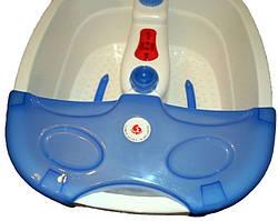 Гідромасажна ванночка для ніг Foot SPA Massager