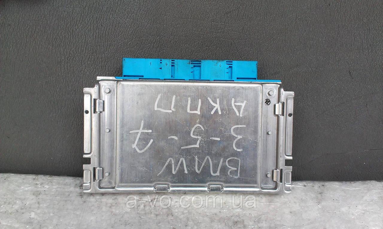 Блок управления коробки передач АКПП BMW 3 series 5 series 7 series E46 E38 E39 0260002429 14223630 1423642