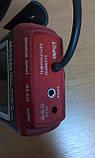 Цифровой термо-гигрометр Mastech MS6505 (Temp: от -20 °C до +60 °C; RH: 0-100%) с выносным датчиком, ПО, фото 9