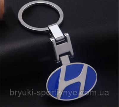 Брелок Hyundai