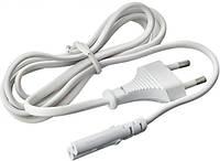 Сетевой шнур Feron LD5041 для AL5041, 1м