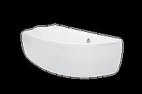 Ванна акриловая MINI 150х70 BESCO левосторонняя