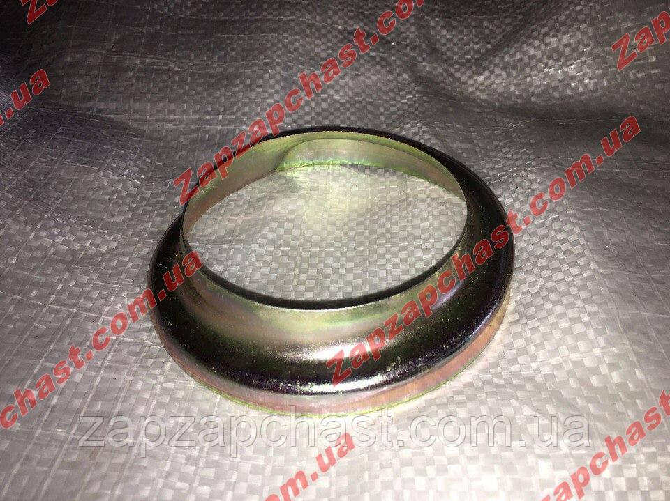 Чашка металева передня під пружини Ваз 2101 2102 2103 2104 2105 2106 2107 пр-під Україна