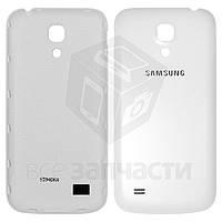 Задняя крышка батареи для мобильных телефонов Samsung I9190 Galaxy S4 mini 2887a7431d8cf