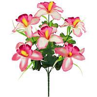 675c2824afb9 Искусственные орхидеи оптом в Украине. Сравнить цены, купить ...