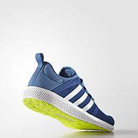 Кроссовки Adidas Climacool Fresh Bounce (AQ3128)