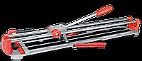 Ручной плиткорез RUBI STAR MAX-65 (13935)