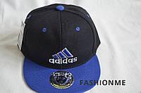 Кепка Adidas подросток, Фирменные кепки Snapback