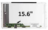 Экран (матрица) для HP Compaq HP G62-140ET