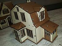 """Кукольный домик """"домик Дороти"""", фото 1"""