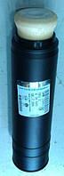 Пыльник в сборе с отбойником заднего амортизатора (без верхней опоры) GM 0436520 13251782 OPEL Astra-J 3 door hatch 5 door caravan (ИСКЛЮЧАЯ FLEXRIDE)