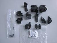 Кронштейны (крепление фар , ремонтный комплект на две (2) фары) крепления передних фар (c болтиками , шурупами крепления) GM 1218036 1218530 13349491