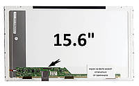 Экран (матрица) для HP Compaq HP G62-A30ER