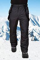 Брюки горнолыжные мужские Freever 6751