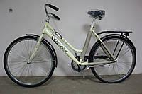 """Велосипед дорожный ARDIS Сrossride Comfort D 28"""" беж"""